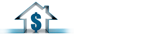 1 on 1 Real Estate Coaching – Real Estate Coaching Systems